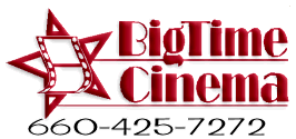 bigtime-cinema-logo